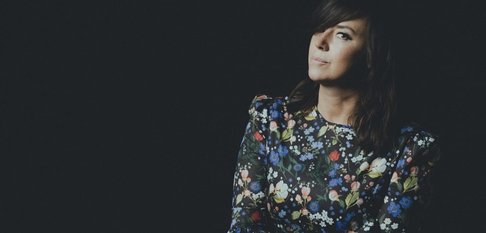 Cat Power il 6 novembre dal vivo all'Alcatraz di Milano