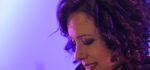 Quando facevo la cantante, la nuova opera discografica di Antonella Ruggiero