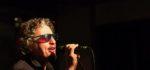 Folco Orselli esce il 27 novembre Blues in mi – vol. 1, il nuovo disco