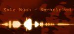 Warner Music Italy rilancia tutti gli album di Kate Bush rimasterizzati su vinile e CD