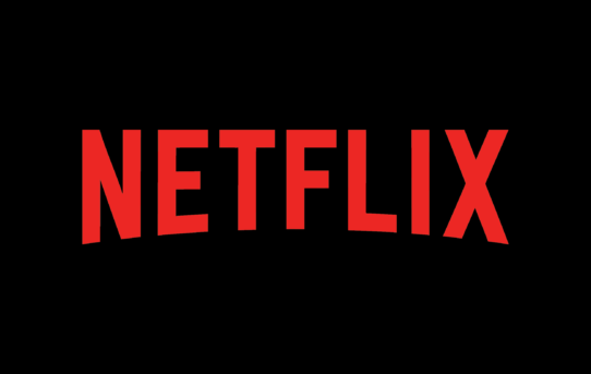 Netflix potenzia l'offerta asiatica