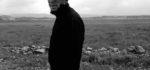 Yasiin Bey aka Mos Def venerdì 30 novembre al Supermarket di Torino