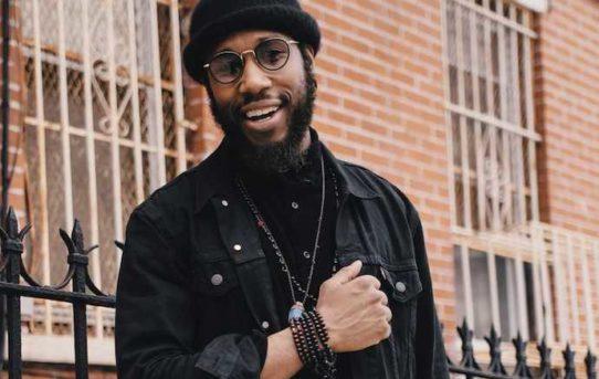 La nuova leggenda della musica black Cory Henry torna in Italia a febbraio