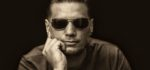 Gianluca Corrao racconta il suo nuovo 'traguardo'
