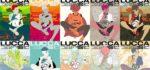 Lucca Comics & Games, numeri da capogiro, pronte le prossime date. Omaggio a Stan Lee con 251.000 fans