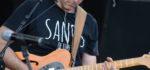 XXI Century Man esordio solista del chitarrista Nicola Cantatore