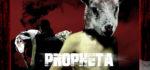 Node, il video trailer dallo studio per il nuovo Ep