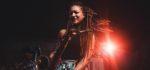 Jazz:Re:Found porterà allo spazio Hydro di Biella Nubya Garcia