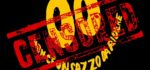 Therivati, rinviata data di uscita del nuovo album causa censura