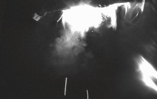 VIMĀNA, il nuovo album dei Folwark, in uscita il 20 settembre