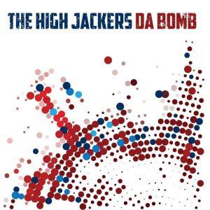 L'ottimo debutto 'acid blues' dei The High Jackers