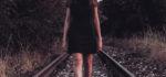 This Broken Heart Of Mine è il nuovo singolo della giovane cantautrice Sabrina