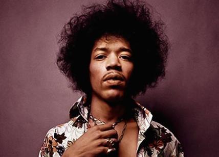...e se... Jimi Hendrix fosse sopravvissuto, dove sarebbe arrivato?
