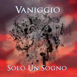 Il sogno sbiadito di Vaniggio