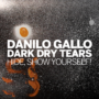 La sconosciuta strada della completa libertà improvvisativa ed espressiva di Danilo Gallo
