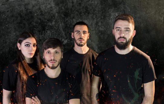 """Hellucination: nuovo video ufficiale in italiano per """"Do Ut Des"""""""