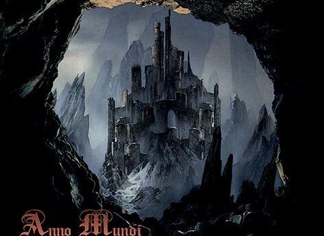 La sorpresa Anno Mundi, tra rock, prog, folk e sperimentazione