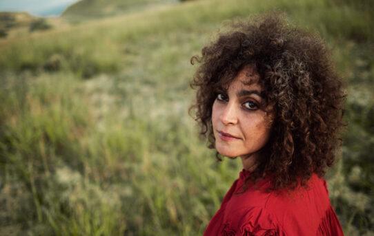 Daniela Spalletta: 'Il Rock e il Jazz sono i due universi attraverso i quali ho riconosciuto il mio essere musicista'