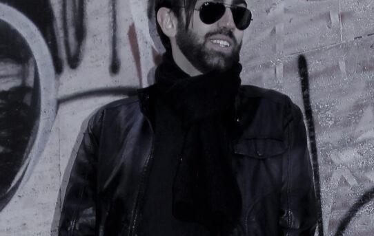 """""""Frequentazioni Migliori"""", il nuovo singolo di Andrea Lupi fuori il 19 marzo"""