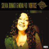 Un 'Vortice' di leggerezza il nuovo di Silvia Donati